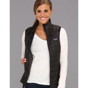 Patagonia - women's Nano Puff® Vest